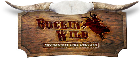 maryland mechanical bull rentals buckin wild