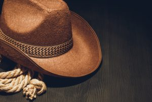 How to Throw a Western Themed Party